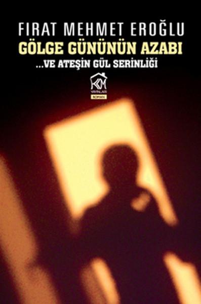 Gölge Gününün Azabı.pdf