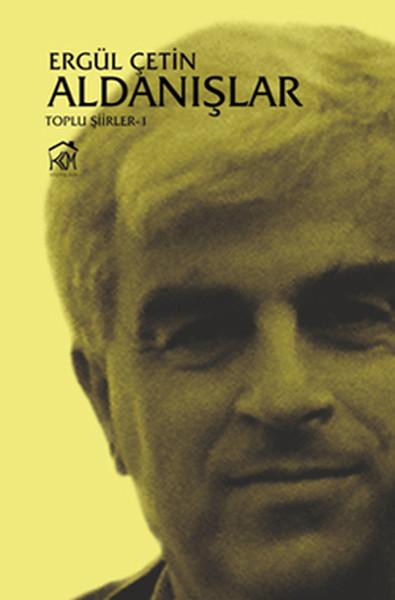 Aldanışlar - Toplu Şiirler 1.pdf