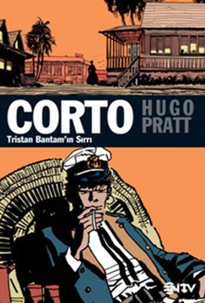 Corto Maltese - Tristan Bantamın Sırrı.pdf