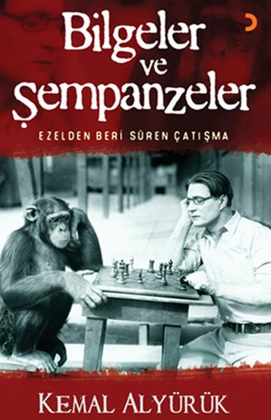 Bilgeler ve Şempanzeler.pdf
