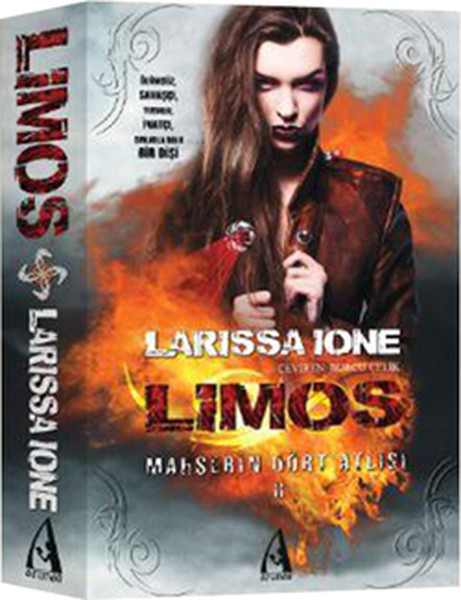 Limos.pdf