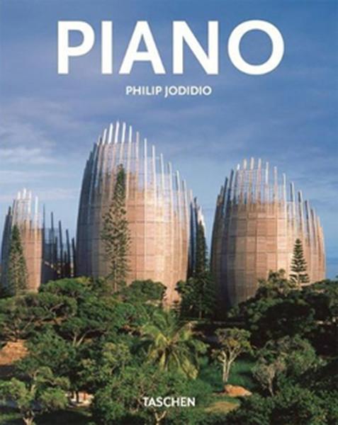 Renzo Piano.pdf
