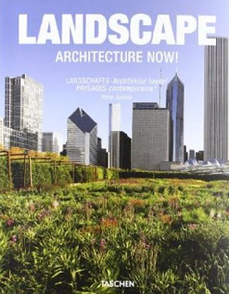 Landscape Architecture Now!.pdf