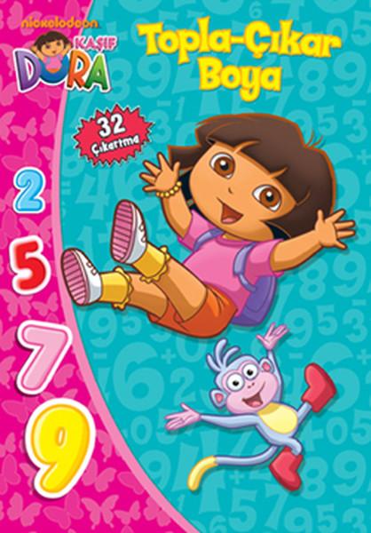 Kaşif Dora Topla-Çıkar Boya.pdf