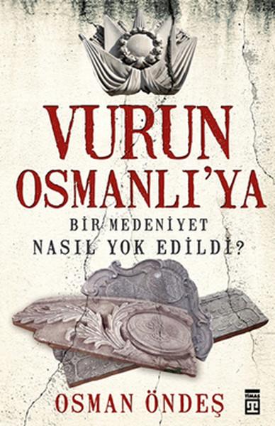 Vurun Osmanlıya.pdf