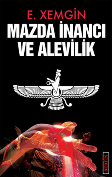 Mazda İnancı ve Alevilik.pdf