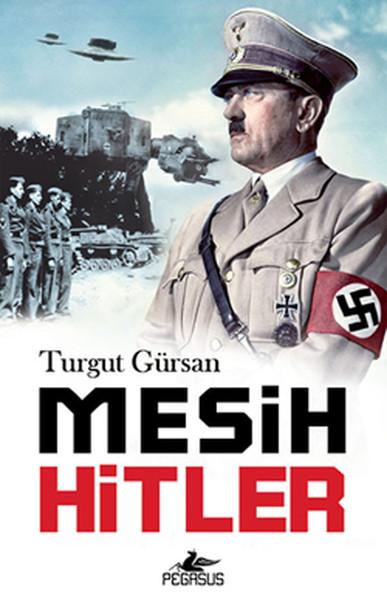 Mesih Hitler.pdf