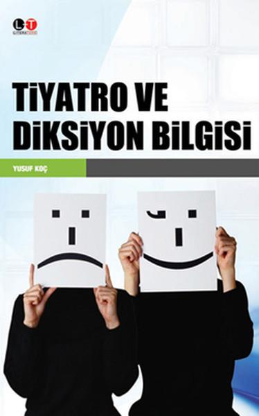 Tiyatro ve Diksiyon Bilgisi.pdf