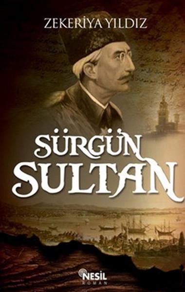 Sürgün Sultan.pdf