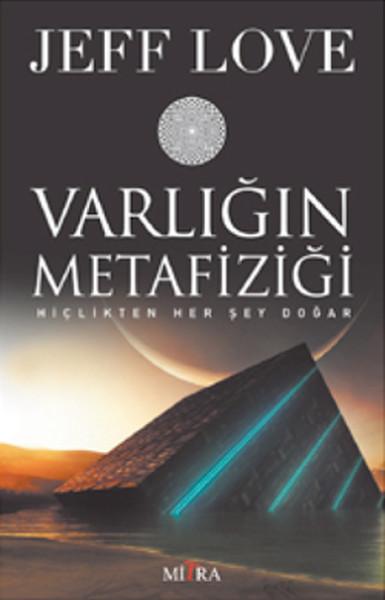 Varlığın Metafiziği Hiçlikten Her Şey Doğar.pdf
