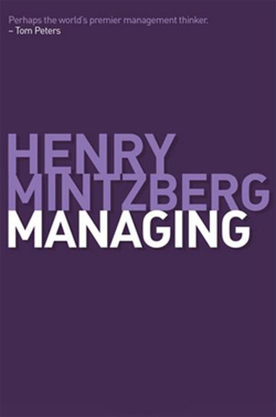 Managing.pdf