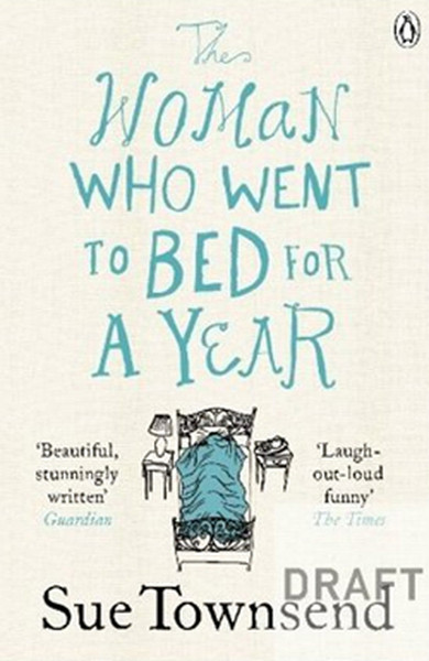 The Woman Who Went to Bed for a Year.pdf