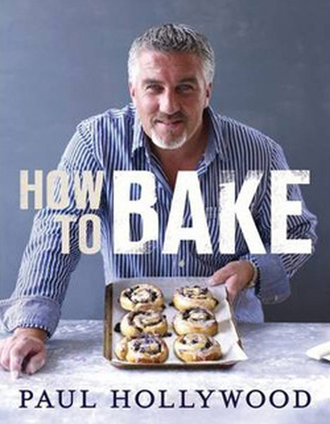 How to Bake.pdf