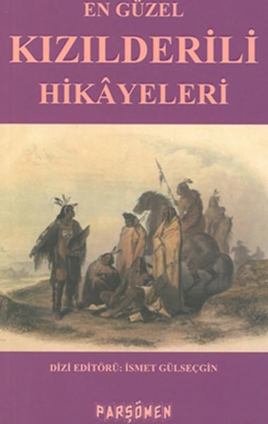En Güzel Kızılderili Hikayeleri.pdf