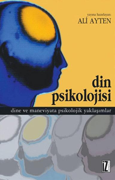 Din Psikolojisi.pdf