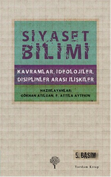 Siyaset Bilimi.pdf
