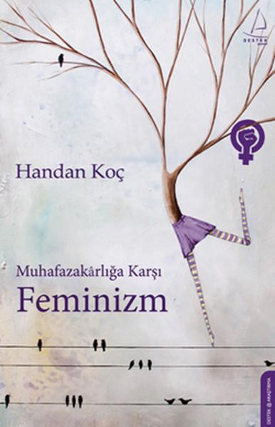 Muhafazakarlığa Karşı Feminizm.pdf