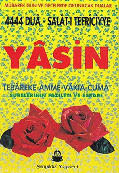 Güllü Yasin Dergi Boy.pdf