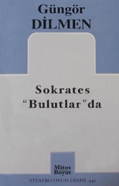 Sokrates Bulutlarda.pdf