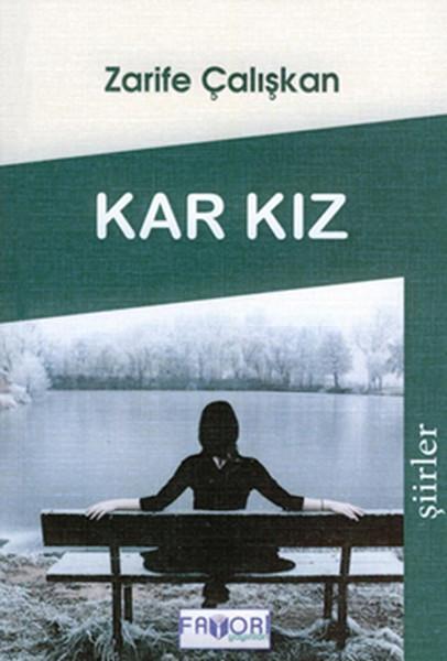 Kar Kız.pdf