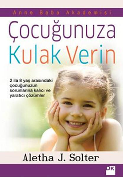 Çocuğunuza Kulak Verin.pdf