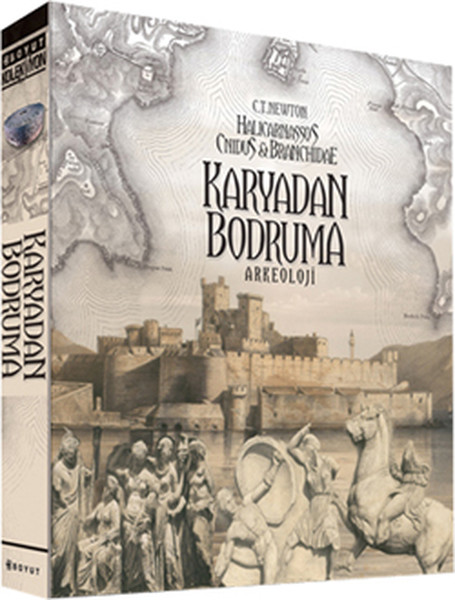 Karyadan Bodruma.pdf
