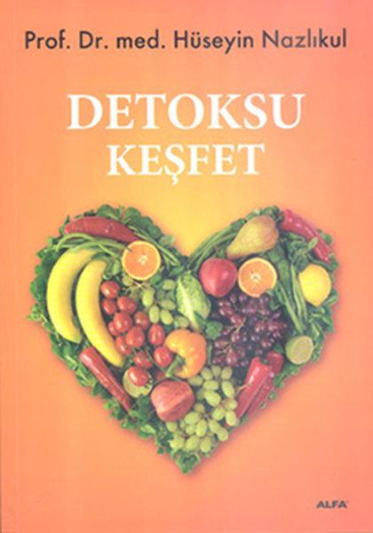 Detoksu Keşfet.pdf