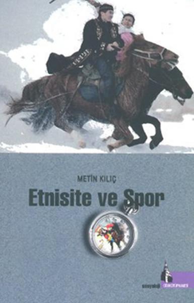 Etnisite ve Spor.pdf
