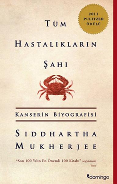 Tüm Hastalıkların Şahı.pdf