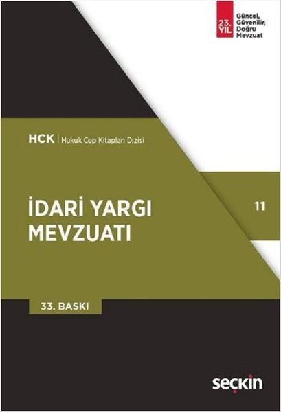 İdari Yargı Mevzuatı.pdf