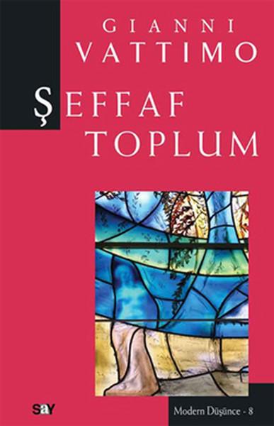 Şeffaf Toplum.pdf