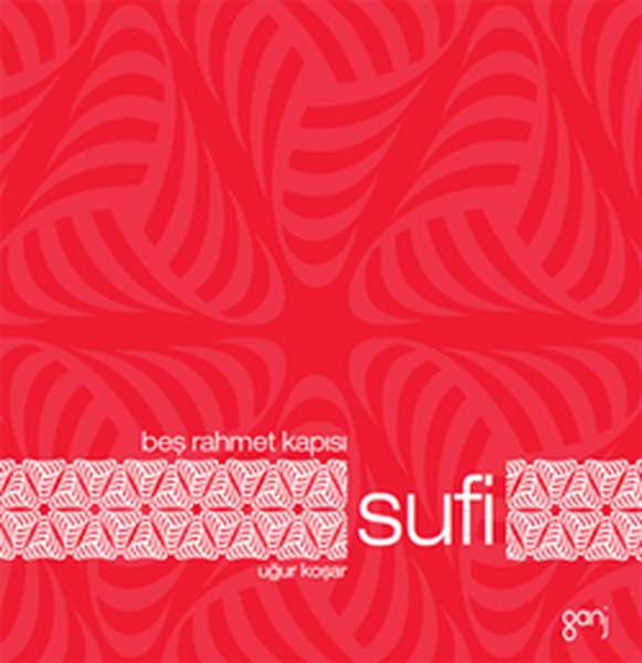 Beş Rahmet Kapısı - Sufi.pdf