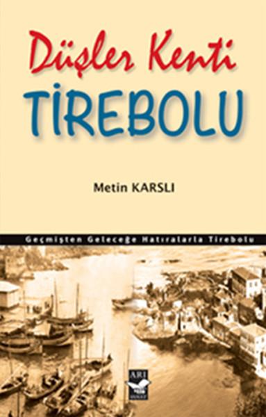 Düşler Kenti Tirebolu.pdf