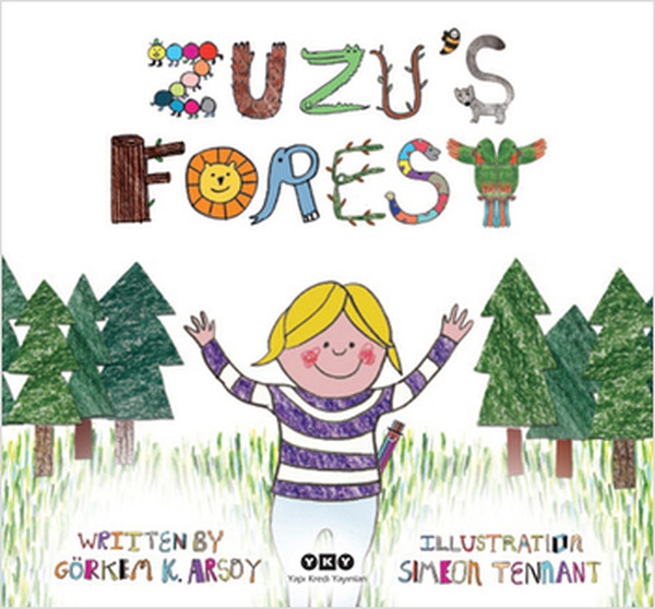 Zuzus Forest.pdf
