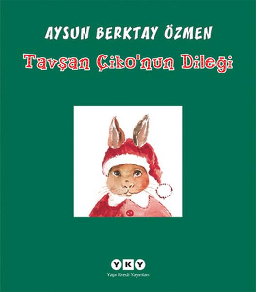 Tavşan Çikonun Dileği.pdf