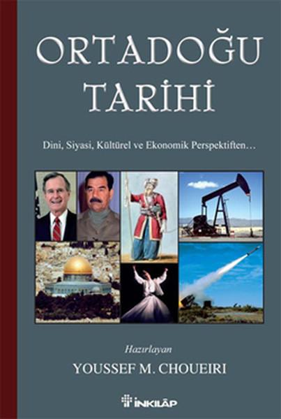 Orta Doğu Tarihi.pdf