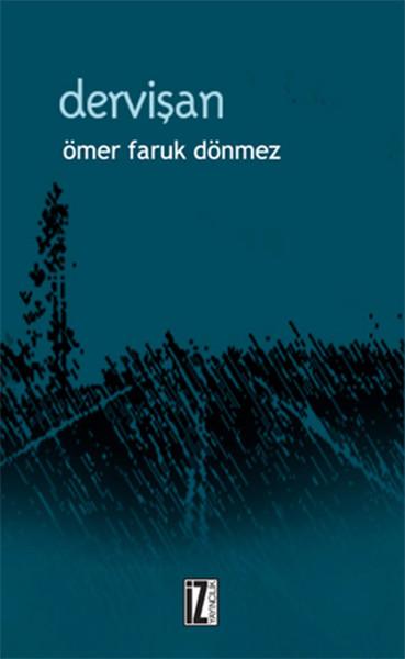 Dervişan.pdf