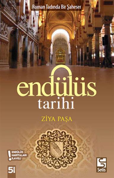 Endülüs Tarihi.pdf
