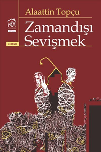 Zamandışı Sevişmek.pdf
