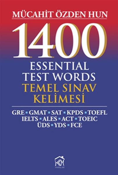 1400 Temel Sınav Kelimesi.pdf