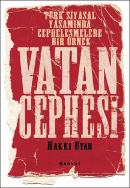 Vatan Cephesi.pdf