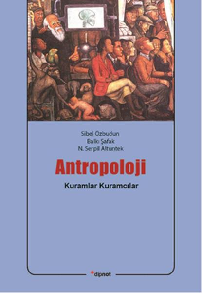 Antropoloji.pdf
