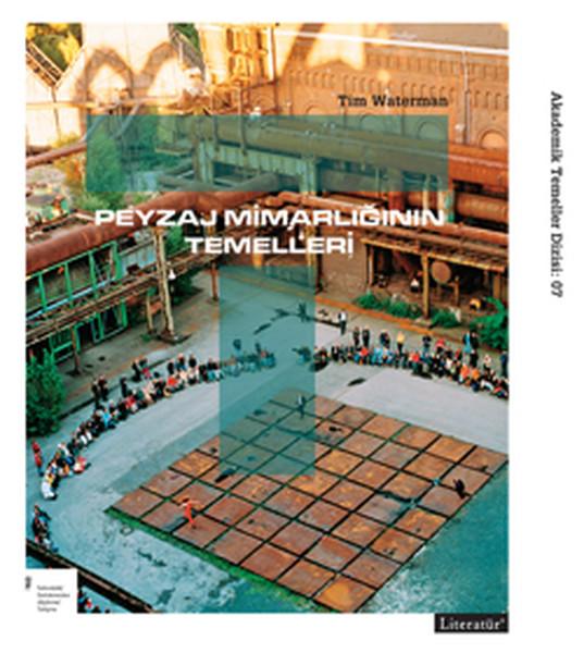 Peyzaj Mimarlığının Temelleri.pdf