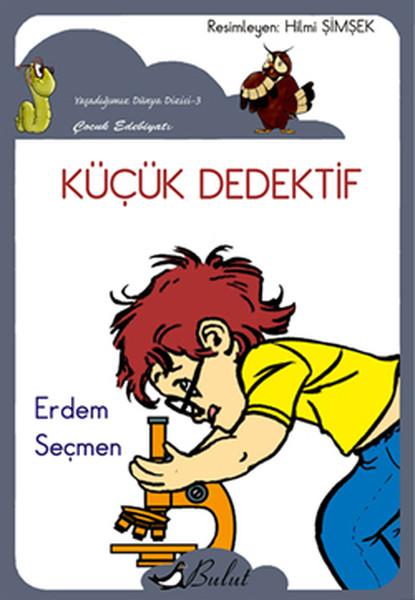 Küçük Dedektif.pdf