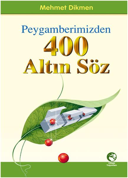 Peygamberimizden 400 Altın Söz.pdf