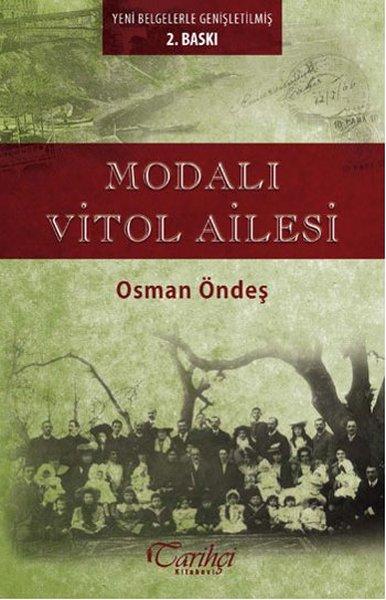 Modalı Vitol Ailesi.pdf