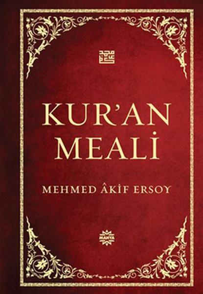 Kuran Meali.pdf