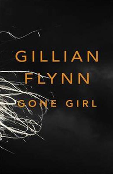 Gone Girl.pdf