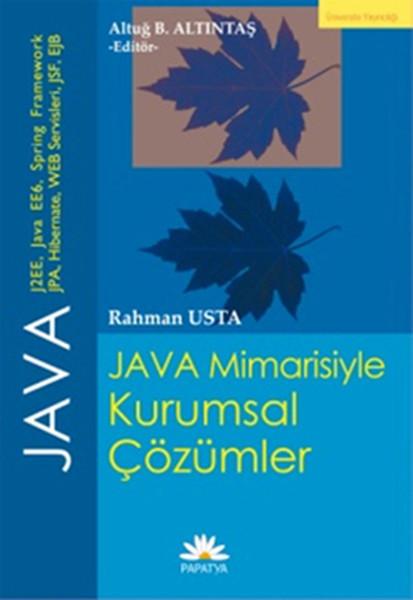 Java Mimarisiyle Kurumsal Çözümler.pdf