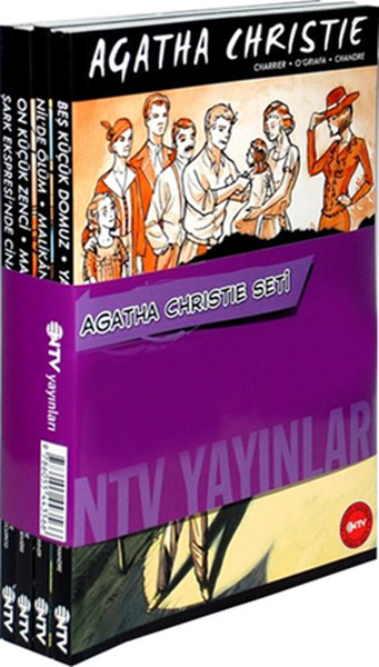 Agatha Christie Seti.pdf